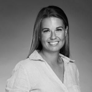 Julie Roesholdt