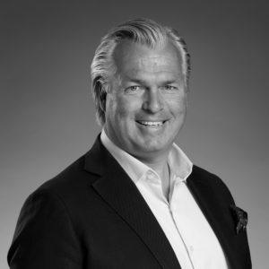 Thomas Øvreseth